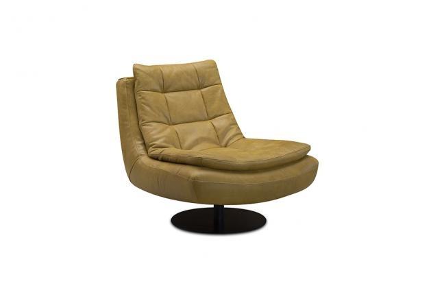 Het Anker Fauteuil Cooper Captain's Chair Het Anker