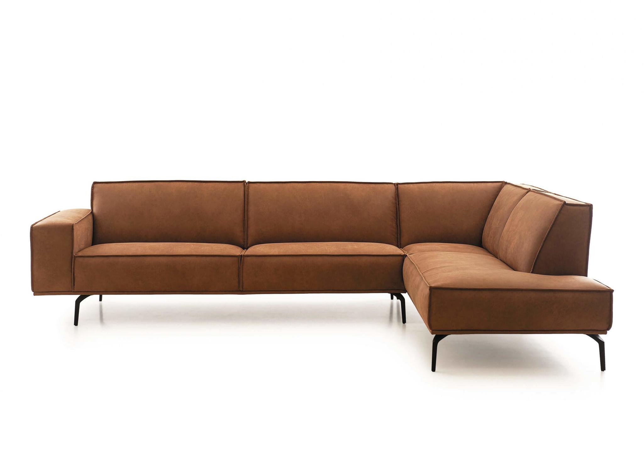 Loungebank Stratos | Het Anker