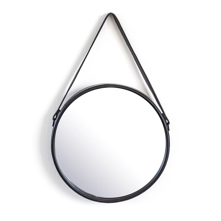 PTMD PTMD spiegel Flection