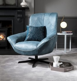 Fauteuil King
