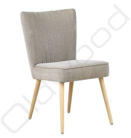 Chair - Eva Pampa Desert