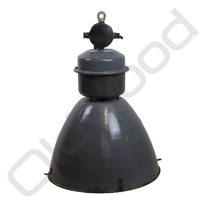 Industriële lampen - Viktor origineel