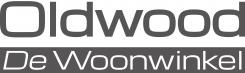 Oldwood  De Woonwinkel - De nummer één in echte originele industriële meubels, eiken tafels op maat, maatwerkkasten staal/metaal en nog veel meer!