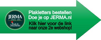 https://www.jerma.nl/plakletters.html