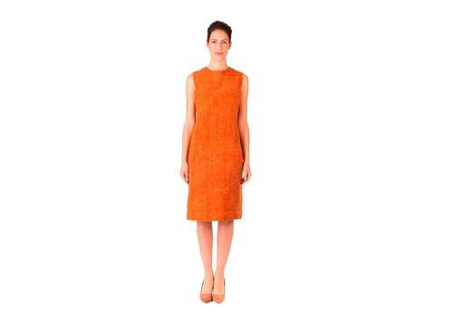 dress- BOGOLAN LAVE