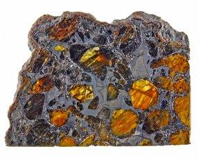 Brahin meteoriet