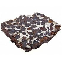 Sericho meteoriet, Habaswein