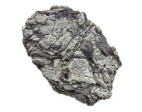 Uruacu meteoriet