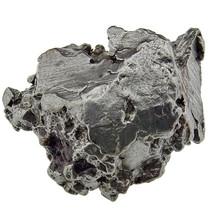 Campo del Cielo meteoriet