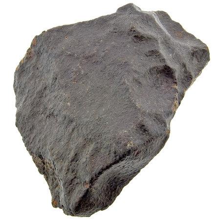Chondriet uit de Shahara