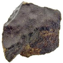 NWA meteoriet