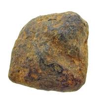 Agoudal meteoriet
