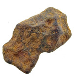 IIAB ijzermeteoriet