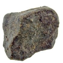 Tassédet 004 meteoriet