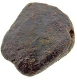 NWA 869 chondriet meteoriet