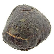 NWA 869 meteoriet