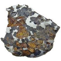 Sericho meteoriet