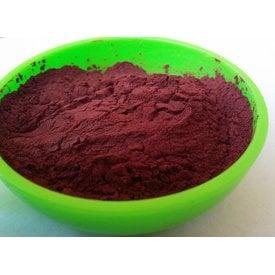 Phosphorus red 250g