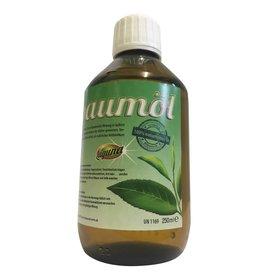 LAGUNA Teebaumöl 100% naturreines ätherisches Teebaum Öl