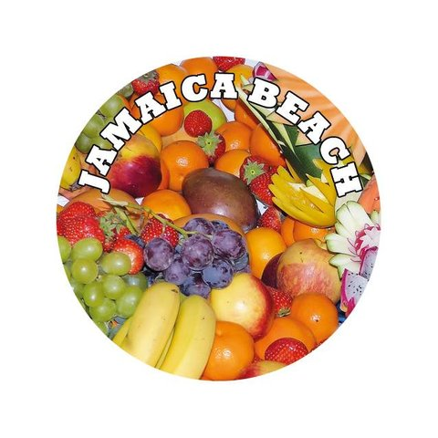 Aroma Fruchtmix - Lebensmittelaroma E Liquid OHNE Nikotin