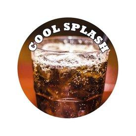 Laguna Aroma Cola - Lebensmittelaroma E Liquid OHNE Nikotin