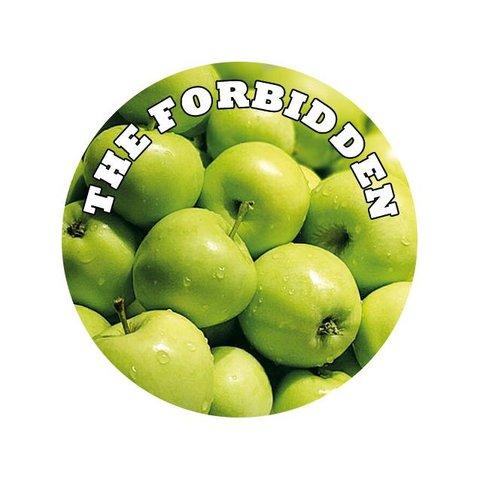 Aroma Apfel Grün - Lebensmittelaroma E Liquid OHNE Nikotin
