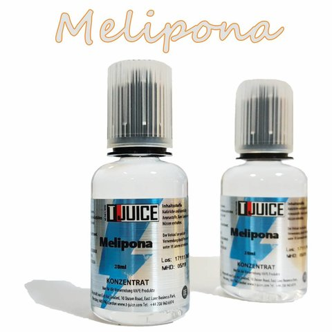 Melipona  Aroma 30ml by T Juice