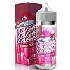 Summer Fruit ICE (100ml) Plus e Liquid by Crusher Nikotinfree …