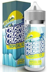 Products tagged with Tropical