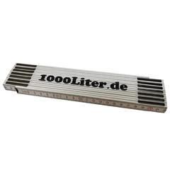 1000Liter