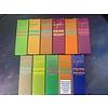 be posh Liquid 10ml für E-Zigaretten