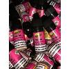 SALZ NikotinSALZshots 20mg/ml Nikotin Shots Liquid Base E Zigarette deutsche Pharma Ware