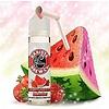 Barista Brew Co. Strawberry Watermelon Refresher Liquid 50 ml