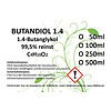 Butandiol 1.4 -  1000 ml
