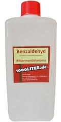 Bittermandelkonzentrat Benzaldehyd CAS 100-52-7