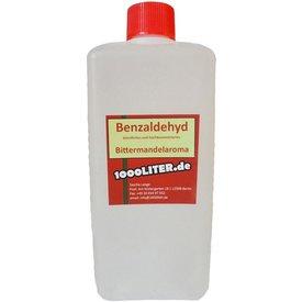 LAGUNA 500 ml Benzaldehyd