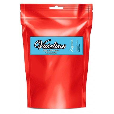 Vaseline weiß 2000g