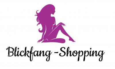 Blickfang-Shopping.de - Dessous, Kleider, Strumpfhosen, Leggings und vieles mehr!