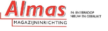 almas.nl favicon