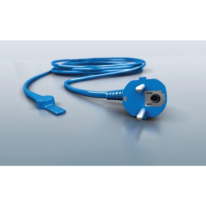 FrostyControl FrostyControl - 50m - 500W - 35602-50