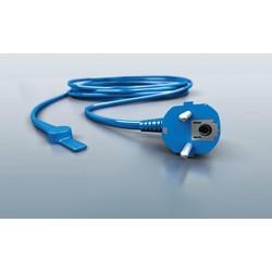 FrostyControl FrostyControl - 18m - 180W - 35602-18