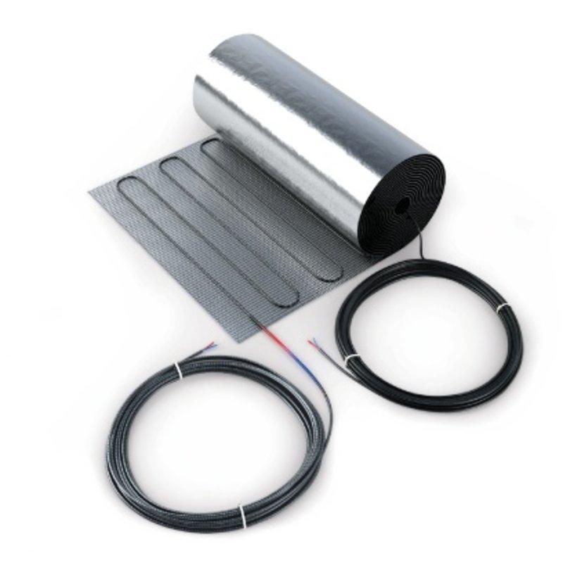 ProfessionalWarm ProfessionalWarm - 5m2 - 500W - 30600-500