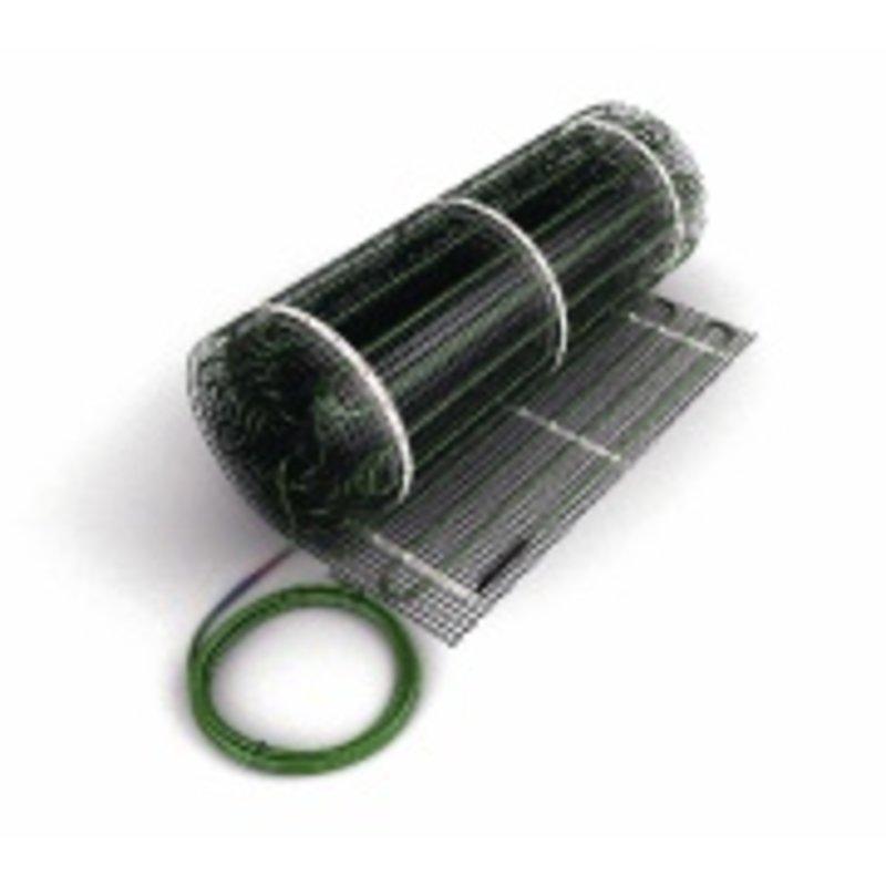 GREEN ACCU MAT GREEN ACCU MAT - 7,04m2 - 2x275W - 31875-275/275