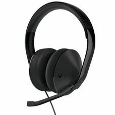 Headsets