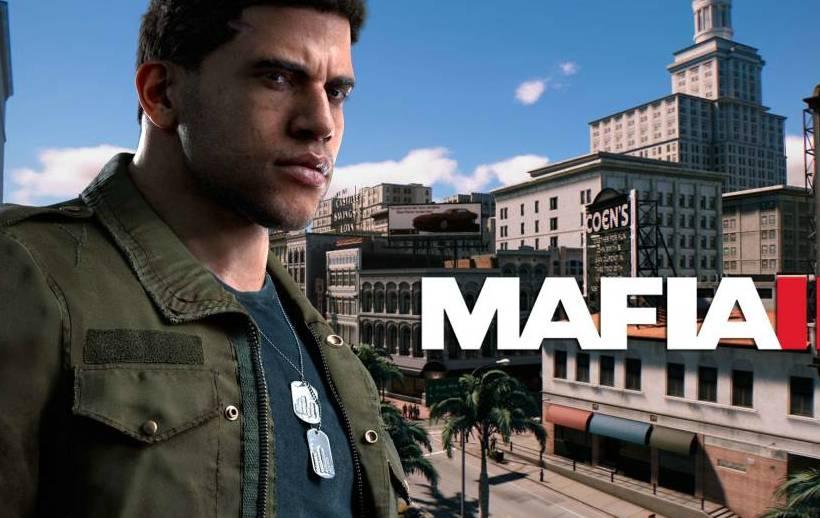 MAFIA 3 | Preview