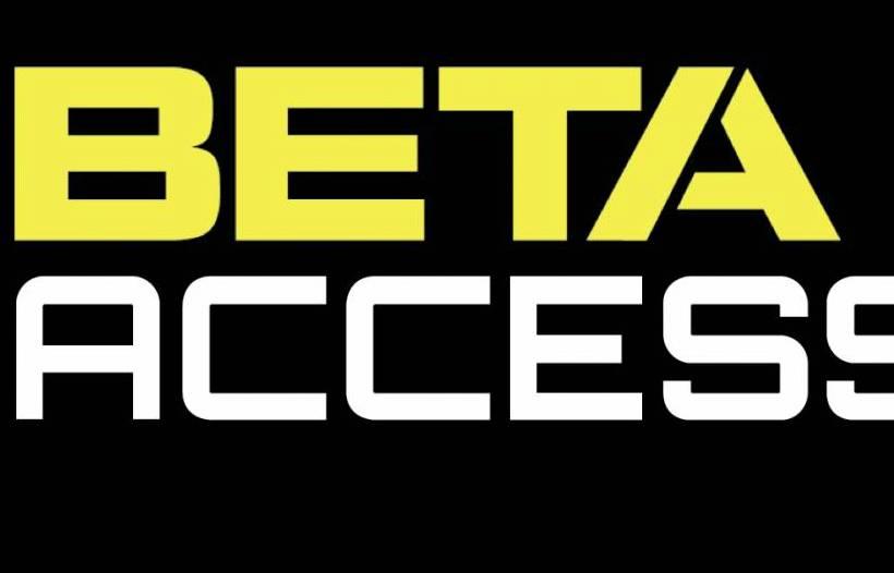 Call Of Duty Infinite Warfare Closed Beta