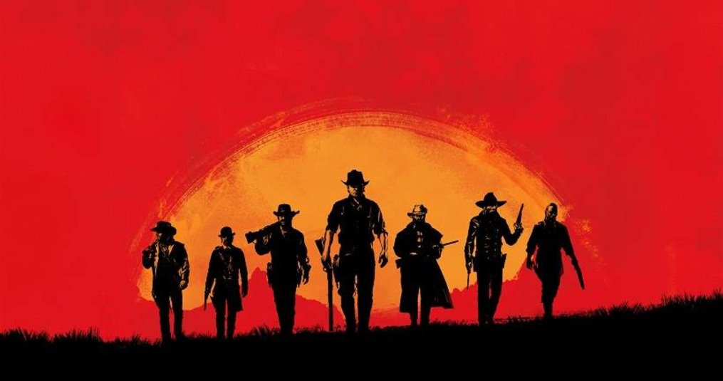 Red Dead Redemption 2 Speciale edities