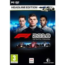 PC Games, nieuw
