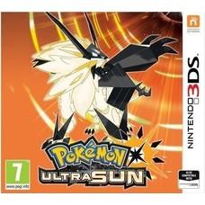 Games 3DS / 2DS, nieuw