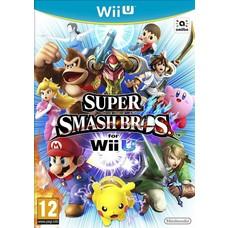 Games Wii U